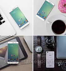 """Смартфон Bluboo Maya 16GB  5,5""""  Gold, фото 2"""
