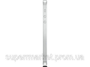 Смартфон Apple iPhone 5 64gb White, фото 2