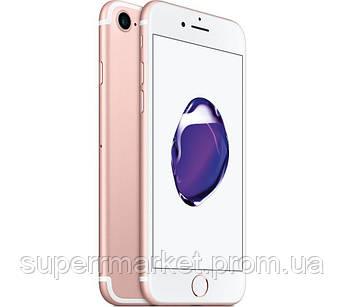 Смартфон Apple iPhone 7 32gb Rose Gold, фото 2