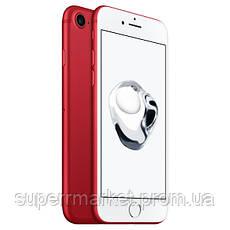 Смартфон Apple iPhone 7 128gb Red, фото 2