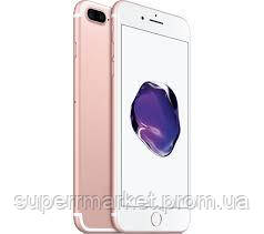Смартфон Apple iPhone 7 Plus 32gb Rose Gold, фото 2