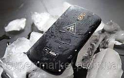 Смартфон AGM X1 IP68 4 64GB Blue, фото 3