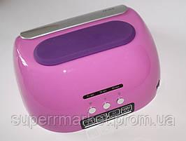 Гибридная Beauty nail UV CCFL+LED лампа 48W для маникюра педикюра  12W CCFL + 36W LED, фото 3
