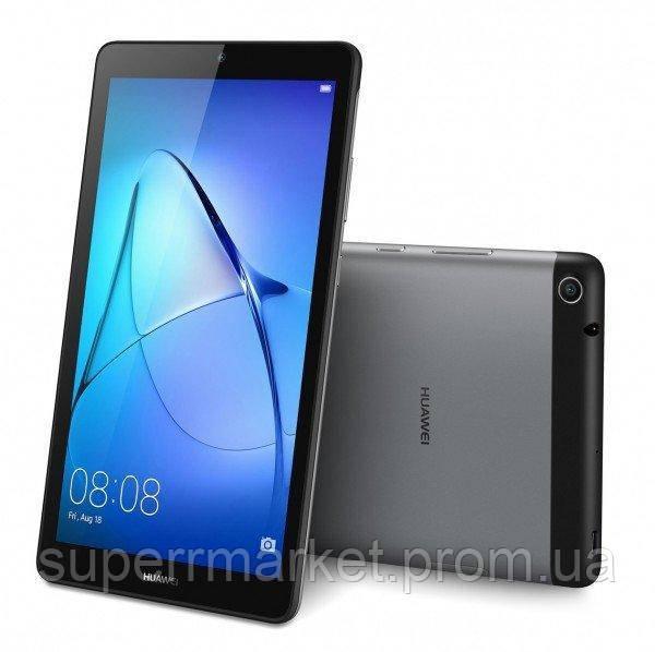 Планшет Huawei MediaPad Т3 7'' 8GB Grey