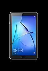 Планшет Huawei MediaPad Т3 7'' 8GB Grey, фото 3