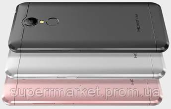 Смартфон HomTom HT37 PRO 32GB Silver ' 4, фото 2