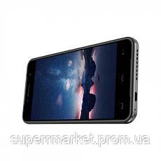 Смартфон HomTom HT37 PRO 32GB Black ' 4, фото 2