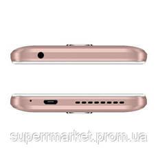 Смартфон HomTom HT37 PRO 32GB Black ' 4, фото 3