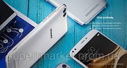 Смартфон Doogee X30 16GB Silver, фото 2