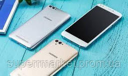 Смартфон Doogee X30 16GB Silver, фото 3
