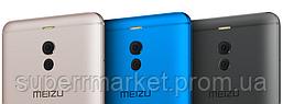 Смартфон MEIZU M6 Note 32GB Global Version Gold, фото 3
