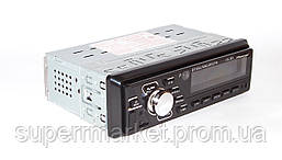 Автомагнитола Pioneer 1013BT 50W*4 с bluetooth MP3 SD USB AUX FM, фото 2