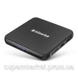 Смарт ТВ приставка Alfawise S95 2+16GB