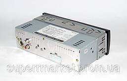 Автомагнитола Pioneer MVH-4007U 60W ISO FM MP3 SD MMC USB AUX CLK, фото 3