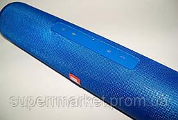JBL Charge max A189 music+ 10W копия, блютуз колонка, blue, фото 2