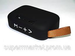 JBL Charge G2 mini 3W копия, портативная колонка Bluetooth FM MP3, черная, фото 2