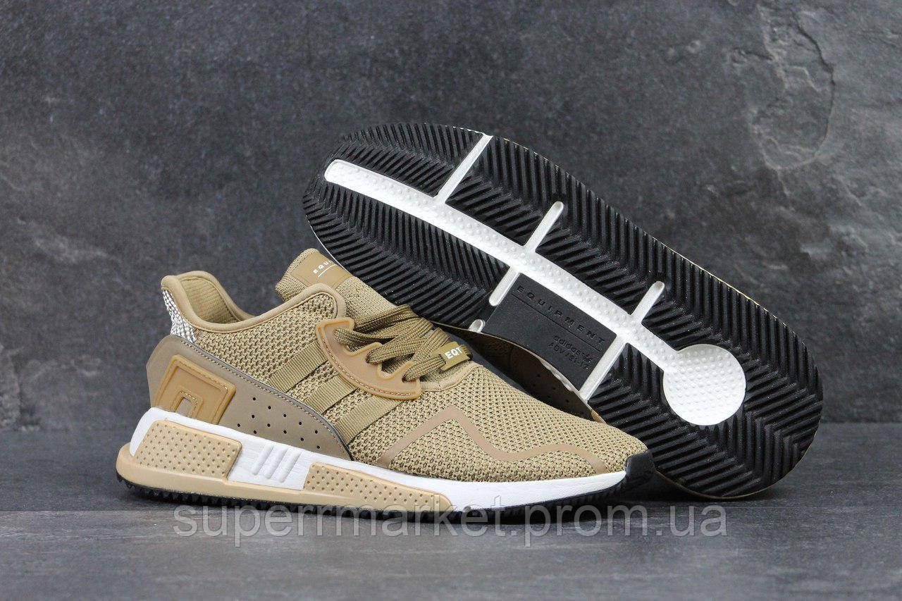 Кроссовки Adidas Equipment ADV 91-17  светло оливковые  кроссовки Adidas adidas