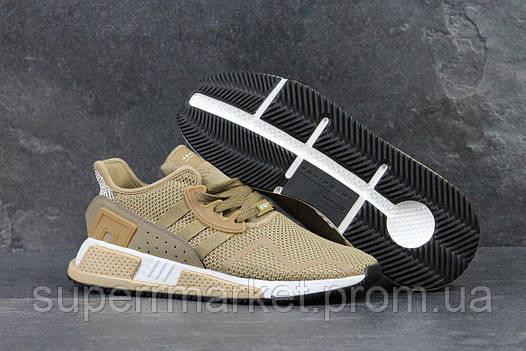 Кроссовки Adidas Equipment ADV 91-17  светло оливковые  кроссовки Adidas adidas, фото 2
