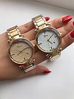Часы на руку брендовые