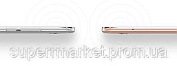 Смартфон MEIZU M6 Note 32GB Global Version Black, фото 2