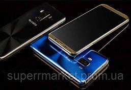 Смартфон Bluboo S8 32GB Black, фото 3