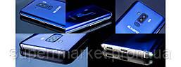 Смартфон Bluboo S8 Plus 64GB Black, фото 3
