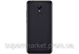 Смартфон Xiaomi Redmi 5 3 32Gb Spec Black Globi Version, фото 3