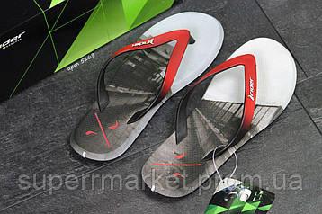 Вьетнамки Rider мужские 5168, фото 2