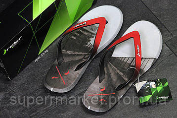 Вьетнамки Rider мужские 5176, фото 2