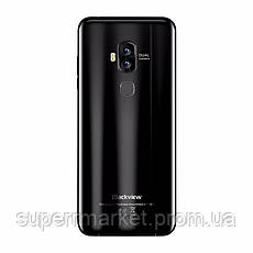 Смартфон Blackview S8 64Gb, фото 2