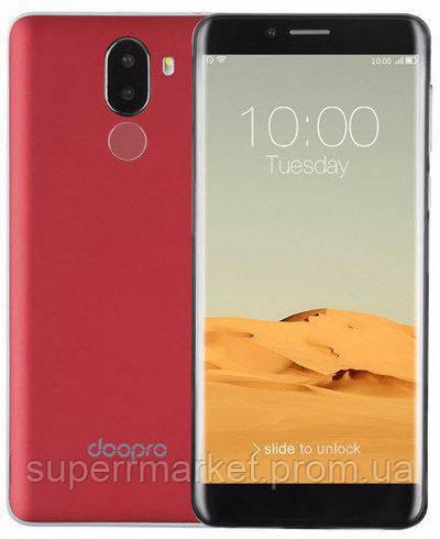 Смартфон Doopro P5 PRO 16GB