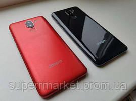 Смартфон Doopro P5 PRO 16GB, фото 3