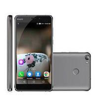 Смартфон Doopro C1 8GB Серый
