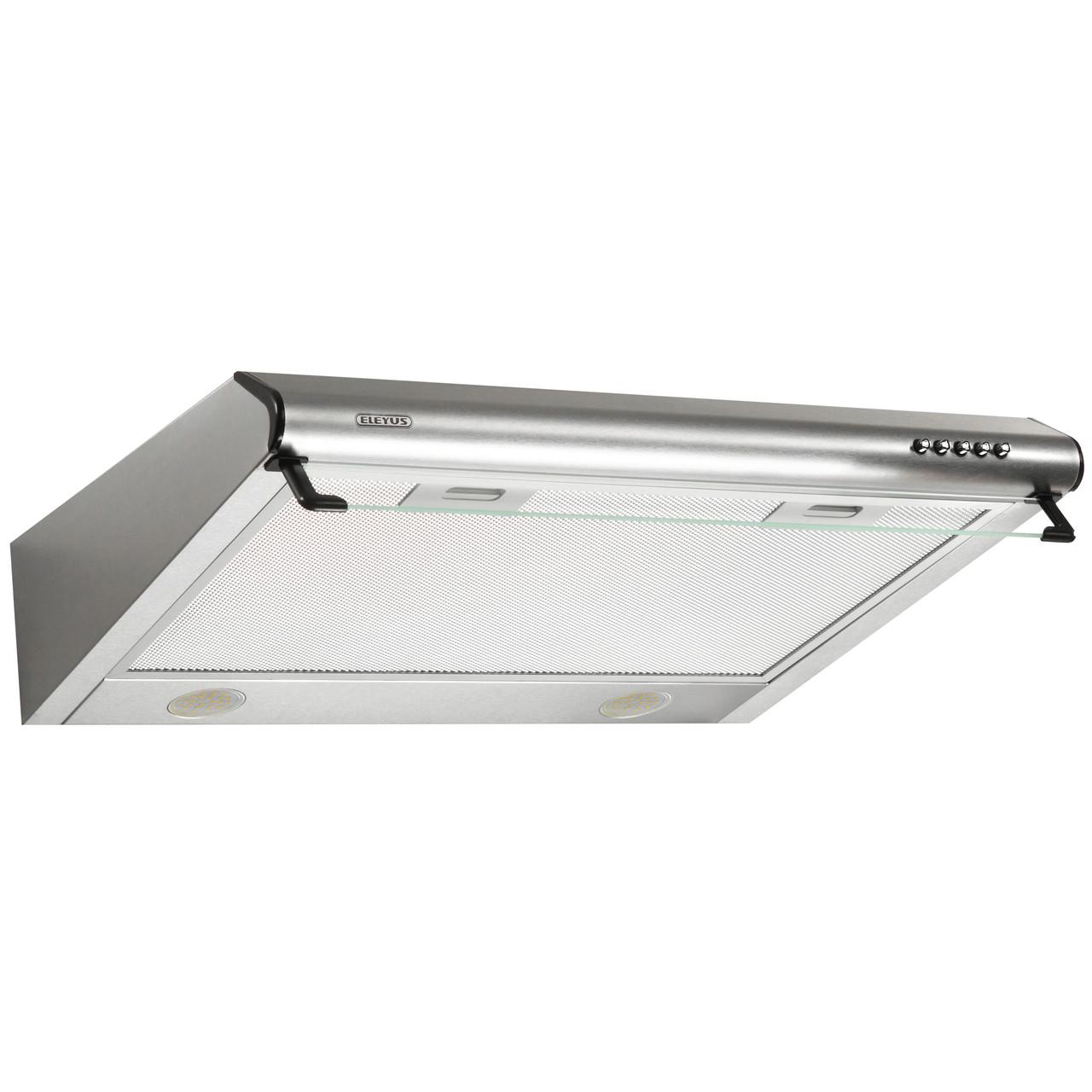 Витяжка кухонна ELEYUS BONA ІІ LED SMD 60 IS
