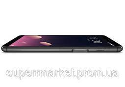 Смартфон MEIZU M6S 3 64GB EU, фото 2