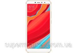 Смартфон Xiaomi Redmi S2 32Gb EU, фото 2