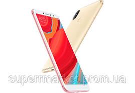 Смартфон Xiaomi Redmi S2 32Gb EU, фото 3
