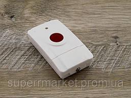 JYX SOS166 - тревожная кнопка SOS для беспроводной сигнализации, фото 3