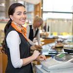 Безопасность кассиров: от гастронома до гипермаркета с системами вызова RECS