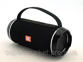 JBL TG116C Charge 10W t&g копия, блютуз колонка, черная, фото 2