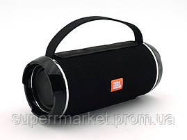 JBL TG116C Charge 10W t&g копия, блютуз колонка, черная, фото 3