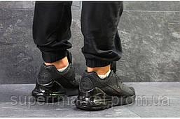 Кроссовки Nike Air Max 270 черные, код5747, фото 2