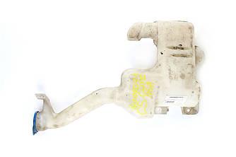 Бачок омывателя Honda Accord Coupe (CS) 07-12 (Хонда Аккорд ЦС)  76841TA5A01