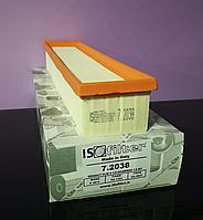 Фильтр воздушный NISSAN  Almera 1.5 dCi