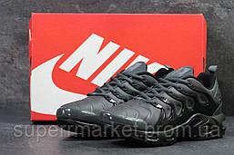Кроссовки Nike Air Vapormax Plus серые. Код 5858, фото 2