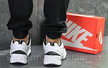Кроссовки Nike М2K Tekno белые, код6244, фото 3