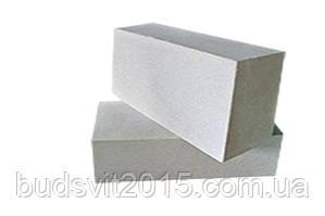 Применение блоков из ячеистого бетона в строительстве