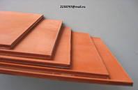 Пластина резиновая трансформаторная ГОСТ 12855-77 и ТУ 38 30596-95