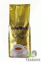 Кофе в зернах Gimoka Speciale Bar, 3 кг (30/70)