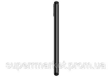 Смартфон Doogee X50 8GB Blak, фото 2